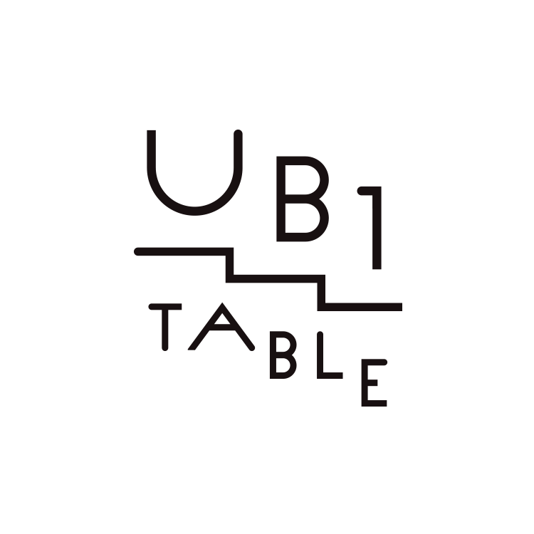 UB1 TABLE