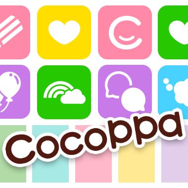 cocoppa_icon