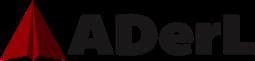 logo_ADerL