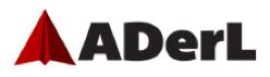 logo_ADerL_whiteback