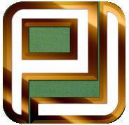 icon_pairslock