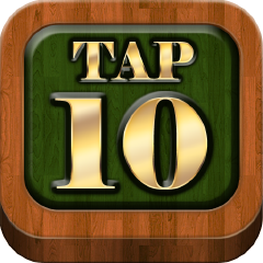 icon_tap10