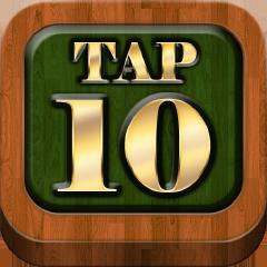 icon_tap10