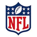 NFL_Shield_web_128x128