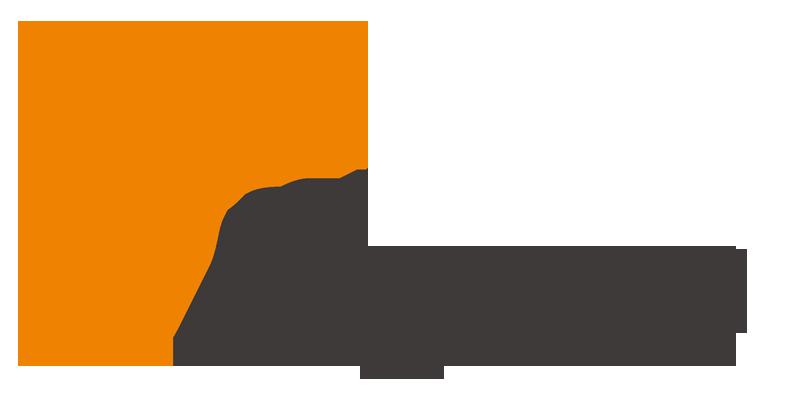 【Bypass】_logo800_透過
