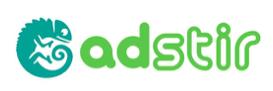 logo_AdStir