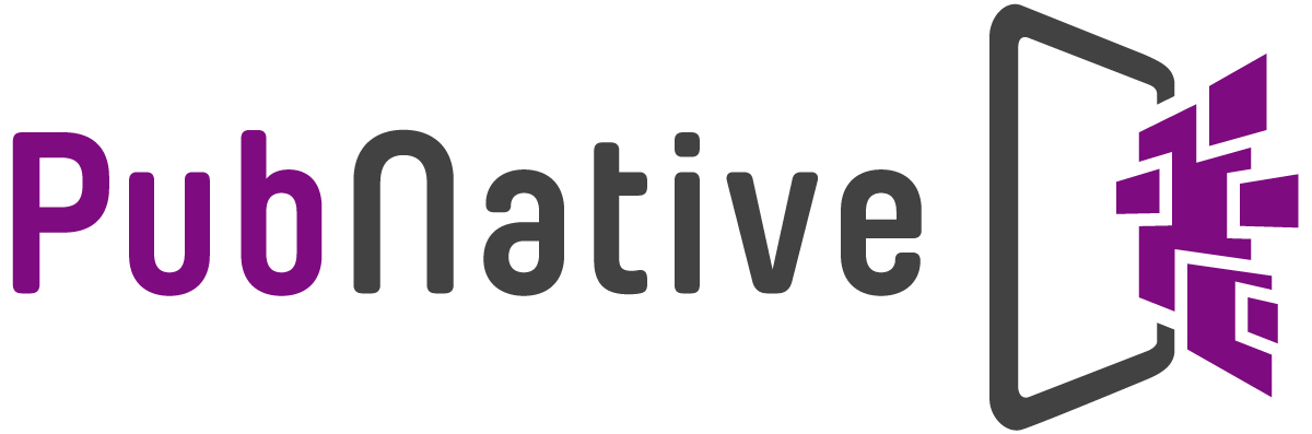 logo_PubNative